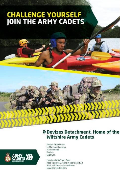 devizes-acf-poster-1-page-001