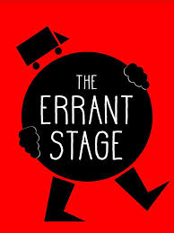 Introducing The Errant Stage, in aBus!