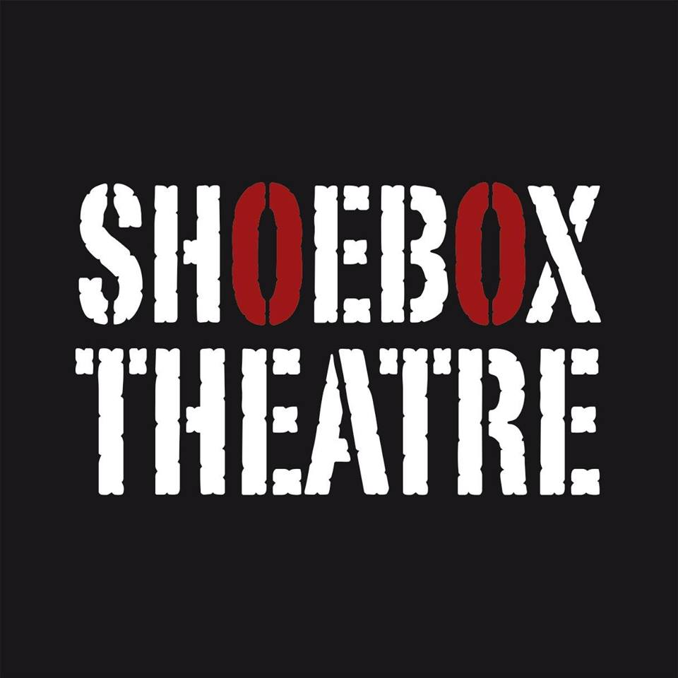 shoeboxlogo