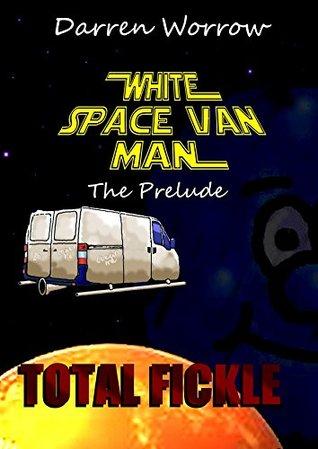whitespacevanmanpre