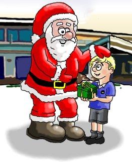 christmasfayres