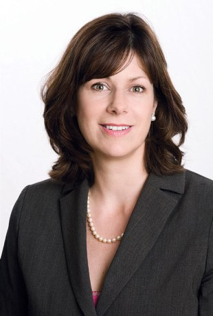 CLAIRE_PERRY