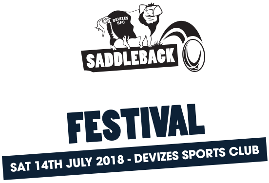 sadleback-blues-festival-logo-2018