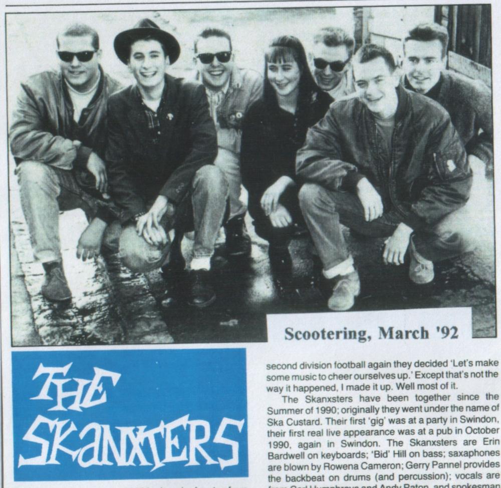 Skanxters1992.JPG