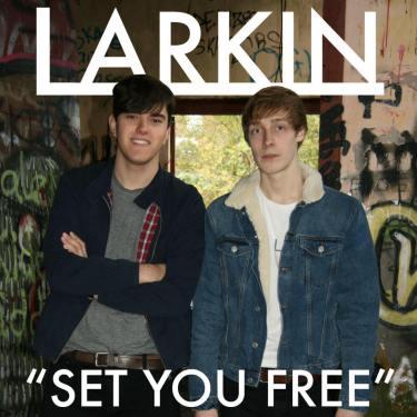 larkin2