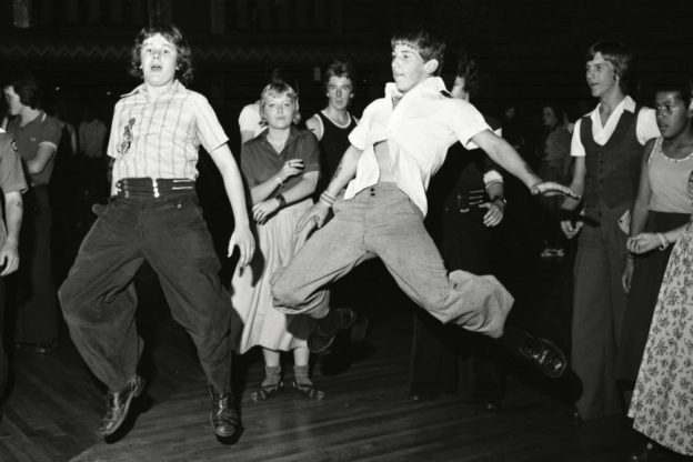 northernsoul1