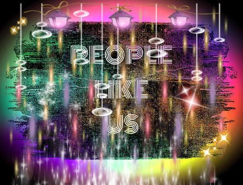 peoplelkeus