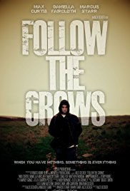 followcrows2