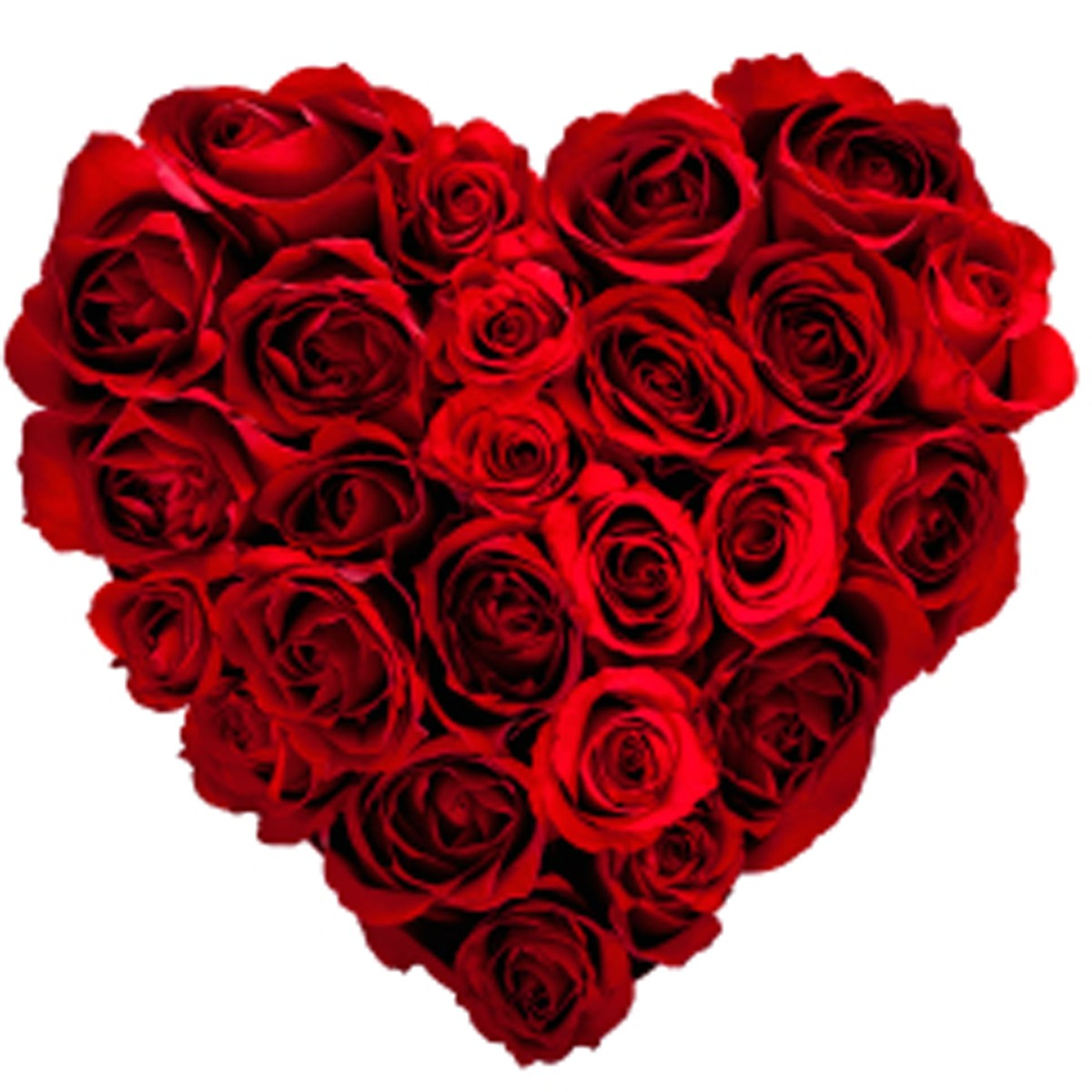 Where's best to go for Valentine's Day in Devizes? Don't getover-excited.