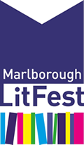 Marlborough-Lit-fest-logo