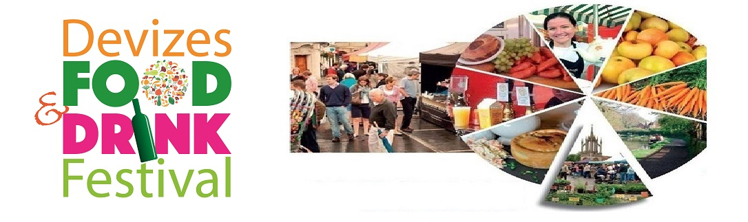 From Street Food to 1940's Cuisine; Devizine Sneaks a Peek at the Dumplings on Offer at The Devizes Food & DrinkFestival.