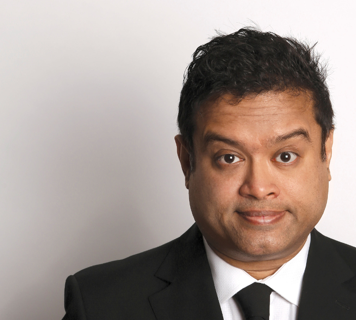 paul_sinha_portrait