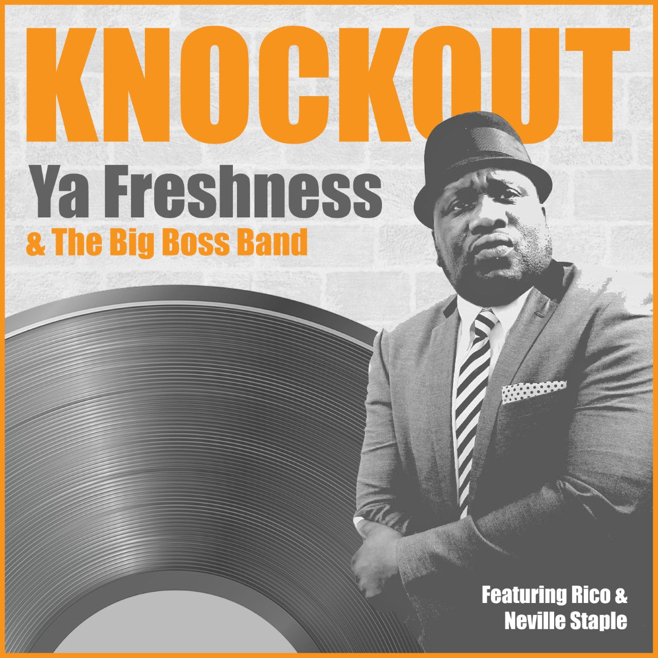 thumbnail_Knockout-Album-Cover_AW_V2