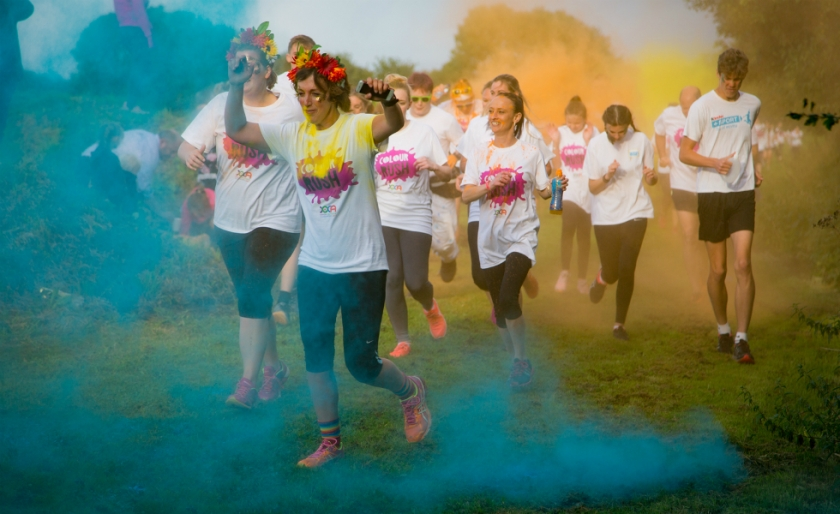 Colour-rush-featured-image.jpg