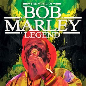 LEGEND-the_music_of_bob_marley-square_show_info