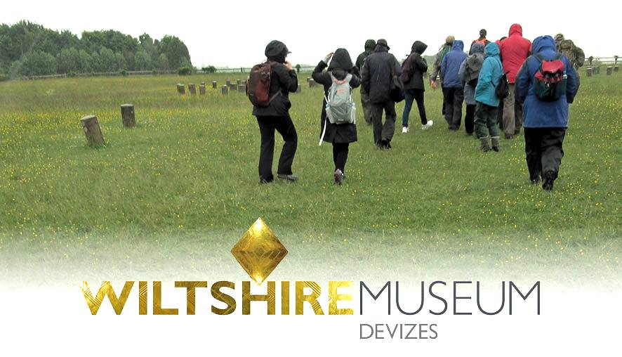 Wiltshire Museum; A Gem in ourTown