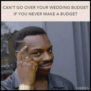 Wedding Meme Lovely funny wedding meme thread weddings fun stuff wedding forums