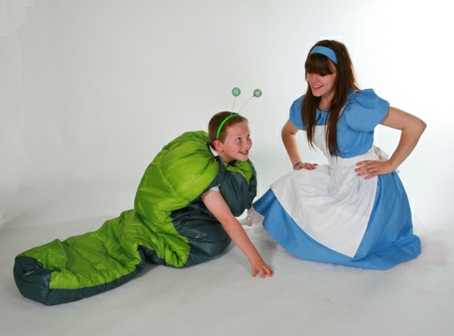 A Play in a Day: Children to devise and perform their own play this May half term at theWharf