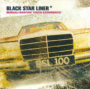 blackstarliner.jpg