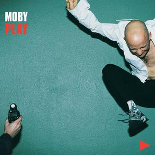Moby_play.jpg