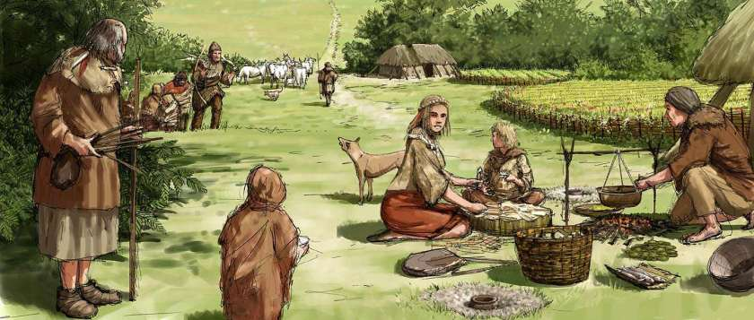 neolithic-cooking.jpg