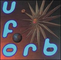 The_Orb-U.F.Orb_(album_cover).jpg