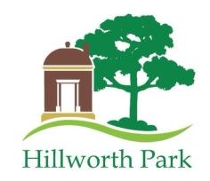 hillworthlogo