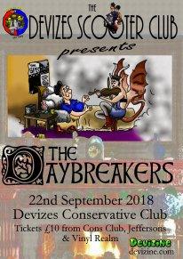 daybreakerscooterclub1j