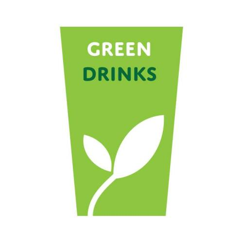 green drinks.jpg