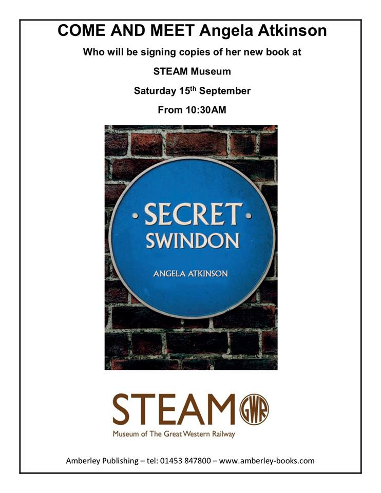 secretswindonsteam