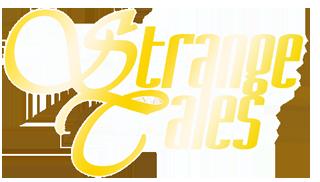strangetales