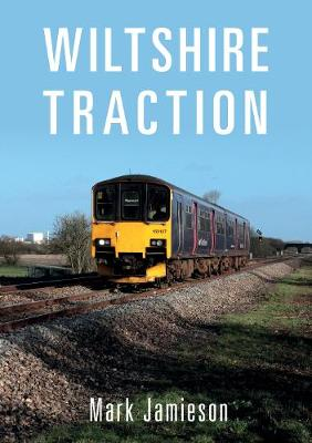 Reaction to Wiltshire Traction