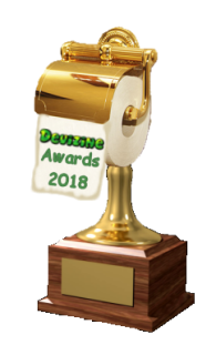 devizineawards2018