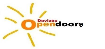 Devizes_Opendoors_logo