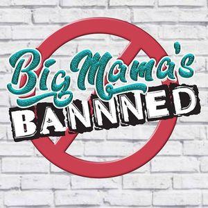 bigmammaband