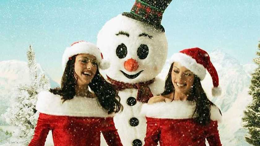 cheeky-girls-christmas-songs_620x349