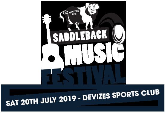 sadleback-blues-festival-logo-2019
