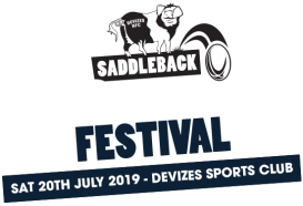 sadleback-blues-festival-logo-2019
