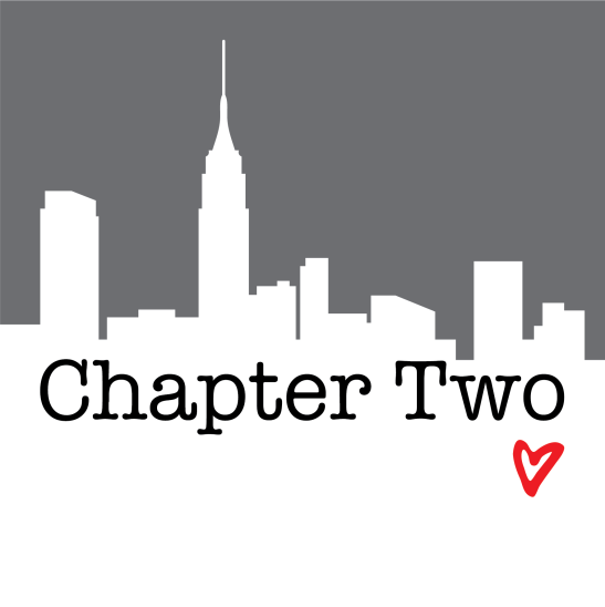 Chapter Two kicks off this year's productions at TheWharf