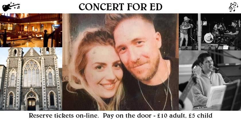concert for ed.jpg