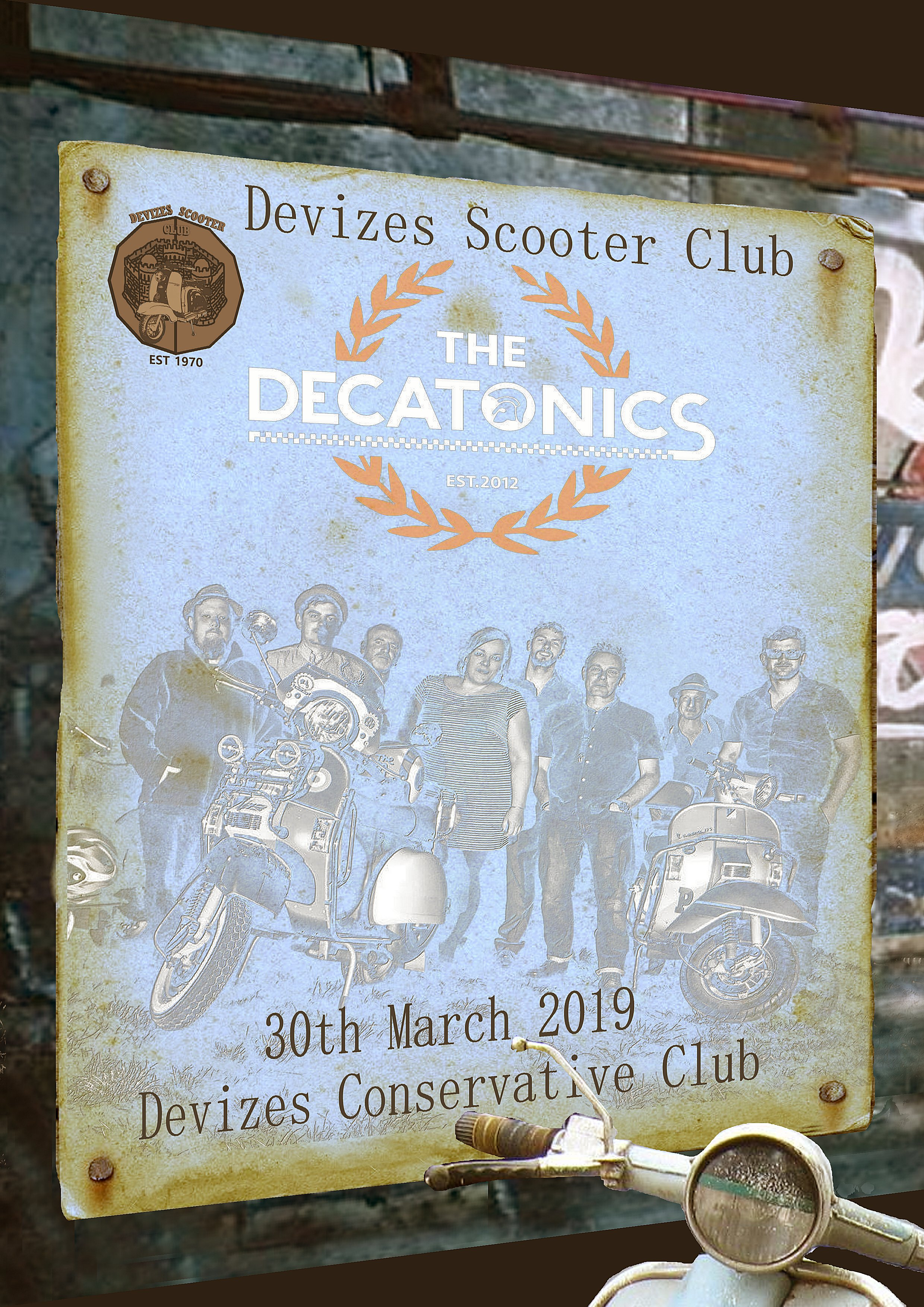 decontonicposter