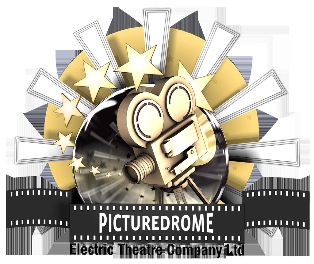 picturedromelogo