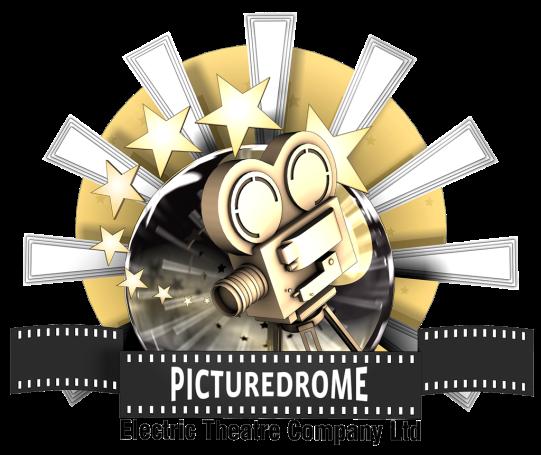PicturedromeLogo.png