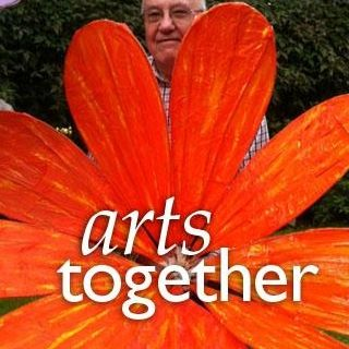 A Get Together with Arts Together