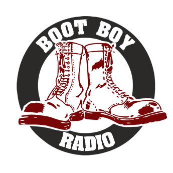 bootboy