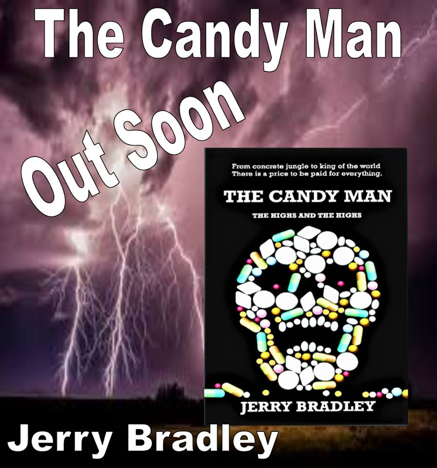Reply, attribute amateur candy man all