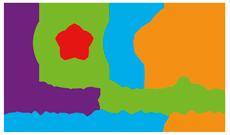 logo230