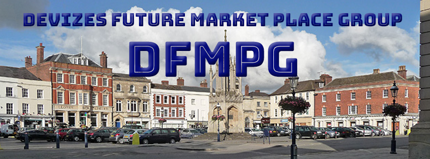 The Future of Parking in the Market Place FumesDebate….