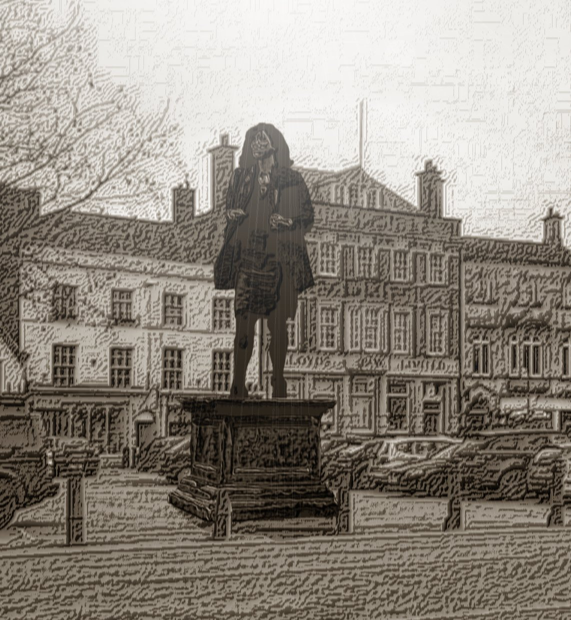 Devizes Market Place to get New Statue of ClairePerry