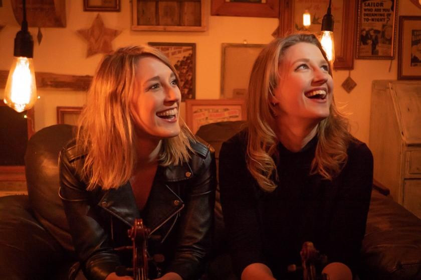 String-Sisters.jpg